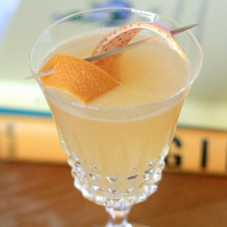"Join to US in facebook and fine ur best cocktail recipe!  Facebook: Trust me I'm ""Bartender"" https://www.facebook.com/TrustMeImABartender"
