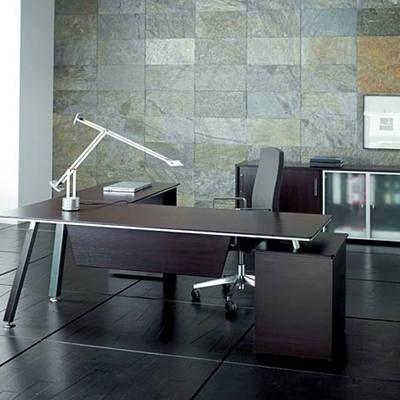 Lbum fotos interiores de construartessgsas habitissimo for Pinterest oficinas modernas