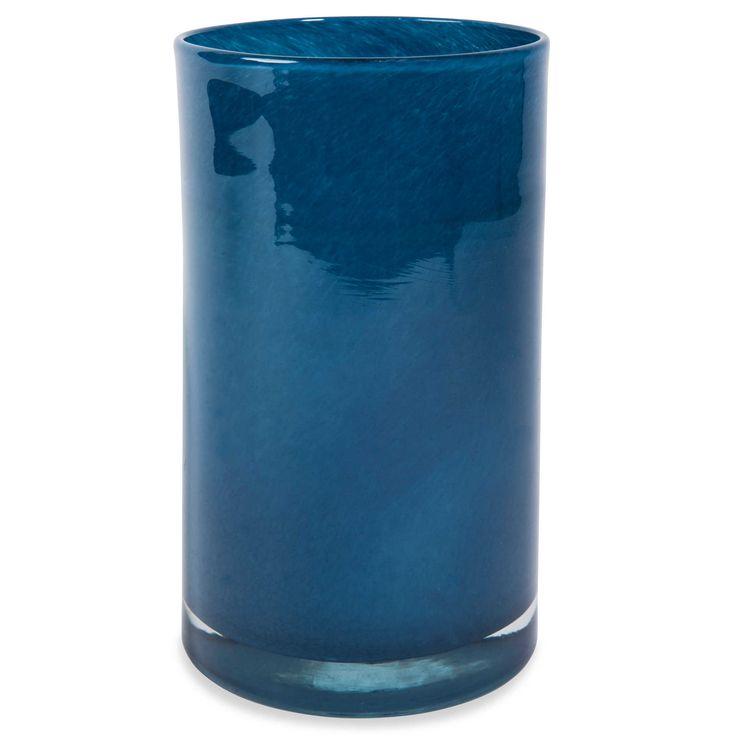 les 25 meilleures id es de la cat gorie vase cylindrique sur pinterest centres de tables. Black Bedroom Furniture Sets. Home Design Ideas