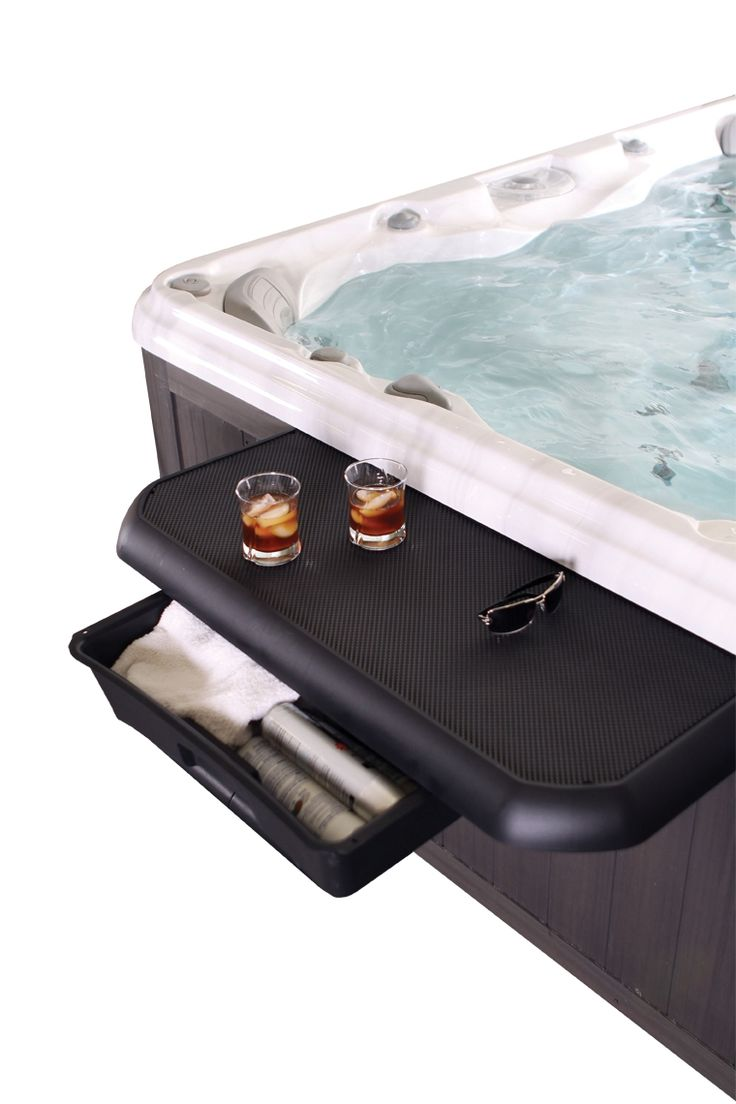 32 best Hot Tub Supplies images on Pinterest | Jacuzzi, Whirlpool ...