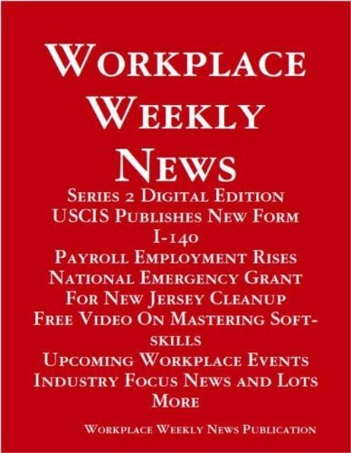 Best Workplace News Digital Edition Images On   News