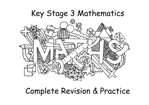 17 Best ideas about Ks3 Maths Worksheets on Pinterest | Addition ...