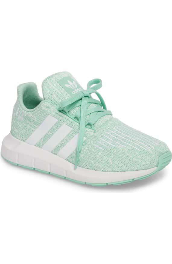 86a53e8d3fa5a Swift Run J Sneaker