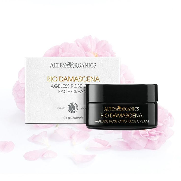 Bio Damascena Rose Otto Ageless gezichtscrème #Organic #Rose #Water, #Lavender #water, #Special #Deals, #White #Rose #water #Bulgarian #Face, #facial #care, #Flower #water, #Natural #beauty, #Organic, #Organic #cosmetics, #Organic #skin #care, #Rejuvenating, #Rosa #Alba, #Rose #water, #Water, #White #Rose #rejuvenate, #soften, #moisturize, #energize #uplifting #Aanbiedingen, #BioDamascena, #Gezichtsverzorging, #Rozen #Lavendelwater, #Rozenwater, #Zonbescherming #RozenenLavendelwater