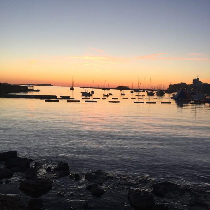 Ibiza Best Bits – Make the most of Ibiza!