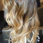 Parrucchieri Donna Amaryllis, in Via Archimede 160 a Palermo, firma il tuo stile. Taglio, Piega, Colore: tutte le nuove tendenze e i migliori prodotti di Hair Care e Hair Style per i tuoi Capelli.