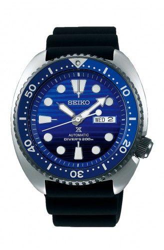 de812899b2e38 Reloj Seiko SRPC91K1