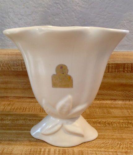 32 Best Images About Haldeman Caliente Pottery Califorinia
