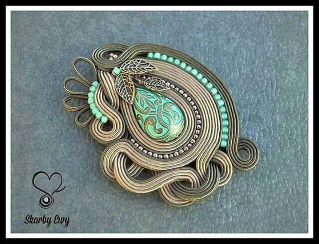 ref 052 collar skarby