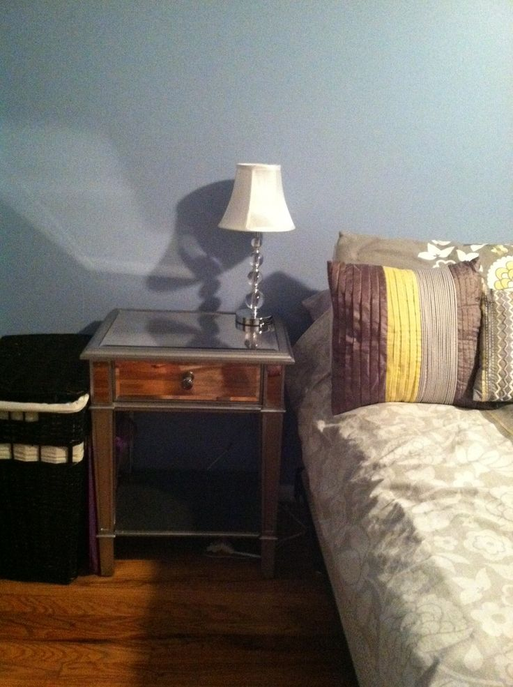 Find Pier 1 Headboard in Furniture | Buy or sell quality new & used furniture locally in Ontario. Everything from a queen bed & mattress to midcentury coffee tables are available on Kijiji.