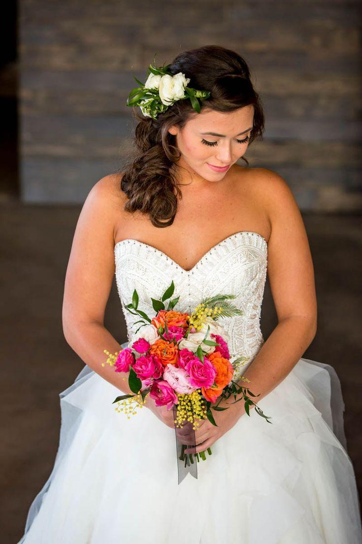179 best Wedding Dresses* images on Pinterest | Wedding blog, Boho ...