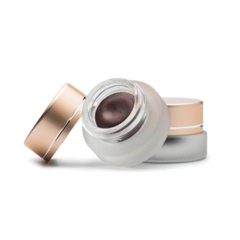 Jelly Jar™ Gel Eyeliner