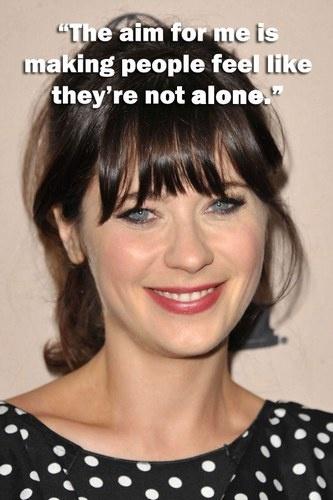 25+ best Famous women quotes on Pinterest | Famous quotes, Quotes ...