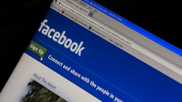 TechInStir - Technology and Business: Facebook to launch 'At Work' Version soon