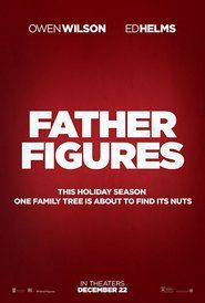 Watch Father Figures Full Movie - Online Free [ HD ] Streaming  http://hd-putlocker.us/movie/354861/father-figures.html  Father Figures () - Ed Helms Alcon Entertainment Movie HD  Genre : Comedy Stars : Ed Helms, Owen Wilson, J.K. Simmons, Terry Bradshaw, Retta, Ving Rhames Release : 2017-12-21 Runtime : 125 min. Movie Synopsis : Upon learning that their mother has been lying to them for years about their allegedly deceased father, two fraternal twin brothers hit the road in order to find…