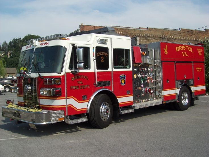 City Of Lake Mary Fl Fire Department
