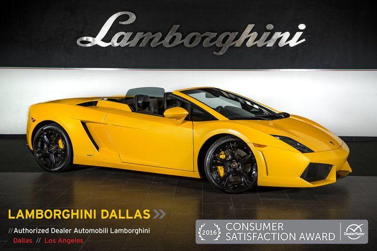 Nice Lamborghini 2017: 2011 Lamborghini Gallardo LP560-4 Spyder Convertible 2-Door NAV+RR CAM+PWR HEATED SEATS+BLACK CALLISTOS+HOMELINK+Q-CITURA+BLUETOOTH Check more at http://24go.gq/2017/lamborghini-2017-2011-lamborghini-gallardo-lp560-4-spyder-convertible-2-door-navrr-campwr-heated-seatsblack-callistoshomelinkq-citurabluetooth-3/