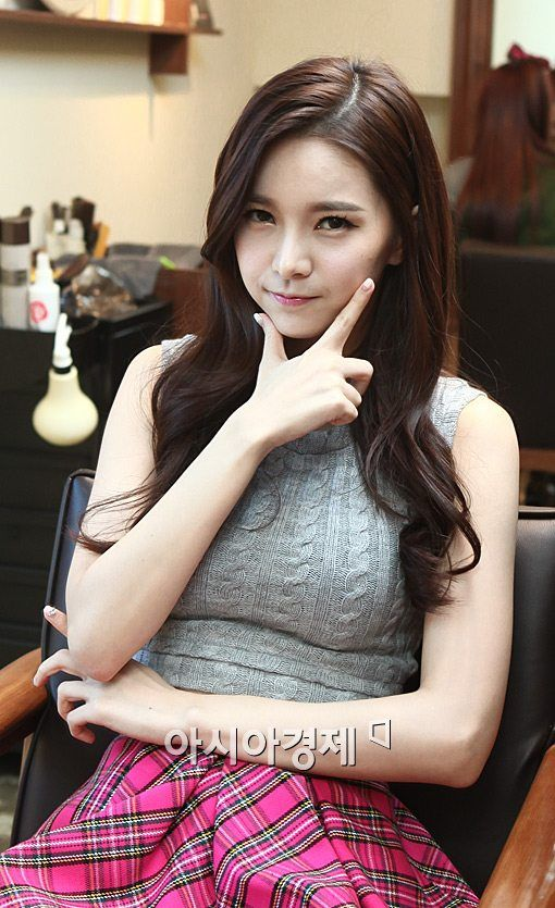 152 Best Images About Fiestar Jei On Pinterest