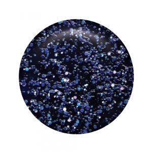 Gelish Dip - Under The Stars