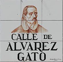THE HITCHCOOK: DEGUSTANDO EL CALLEJÓN DEL GATO. Paso 1: La Tía Ce...