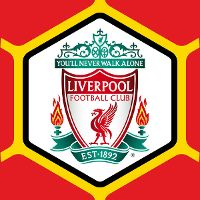 The official Liverpool FC website