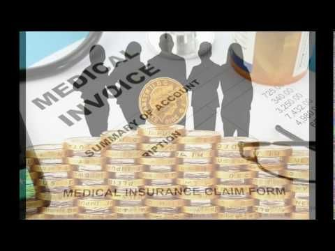 online auto insurance quotes - WATCH VIDEO HERE -> http://bestcar.solutions/online-auto-insurance-quotes     online schools, online school, best online schools, online schools, accredited online schools, online school programs, accredited online school, school programs in online, online schools, online schools educational schools, college diplomas, college diploma, online college diplomas,...