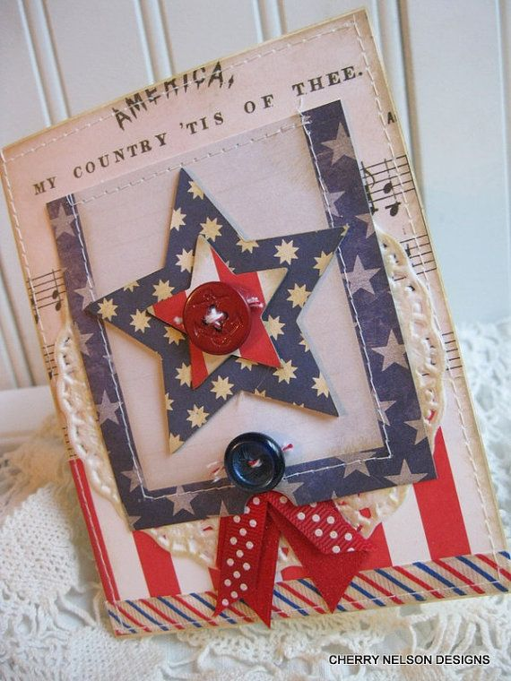 memorial day cards for soldiers