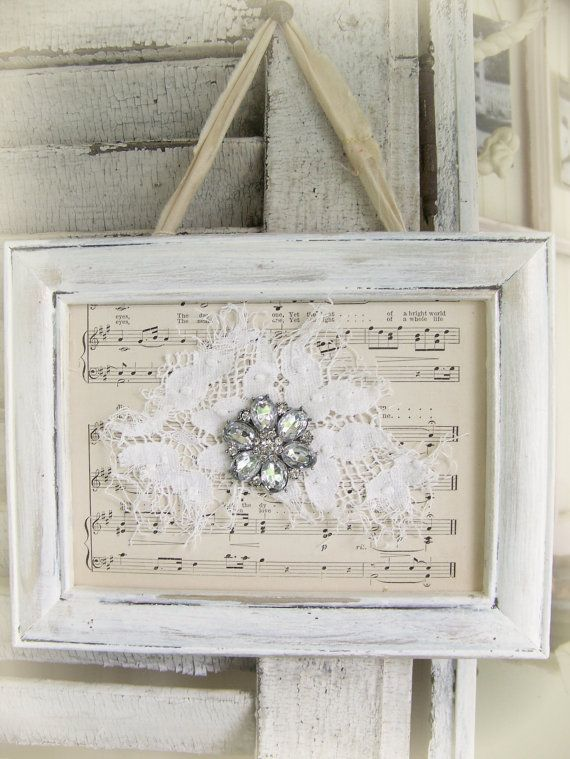 1000 images about vintage inspired goodies on pinterest for Bungalow style picture frames