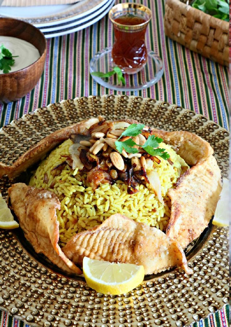 48 best middle eastern main dishes images on pinterest magazine darna magazine ramadan 2015 english recipesnewspaperarabic foodmiddle forumfinder Gallery
