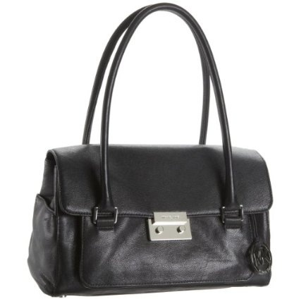 MICHAEL Michael Kors Sloan Large Top-Handle Tote