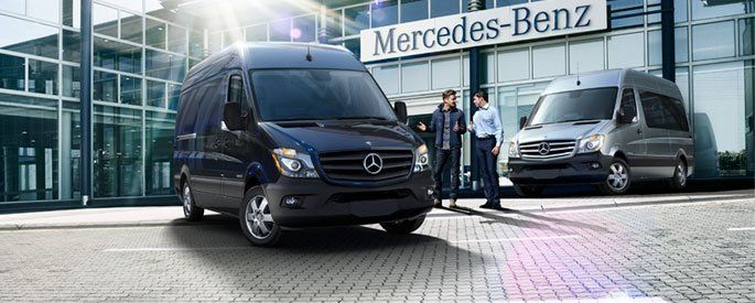 38 best images about mercedes benz sprinter on pinterest for Mercedes benz of saint clair shores