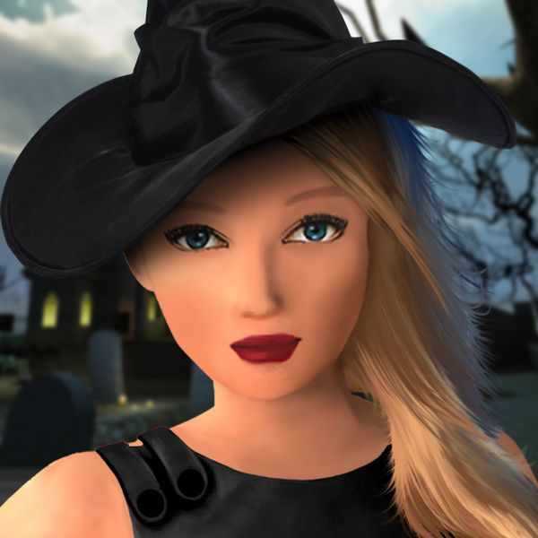 Download IPA / APK of Avakin Life  A Virtual World of Avatars and Chat for Free - http://ipapkfree.download/3554/