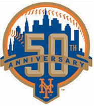 FREE New York Mets Ticket For This Sunday, April 8th on http://hunt4freebies.com