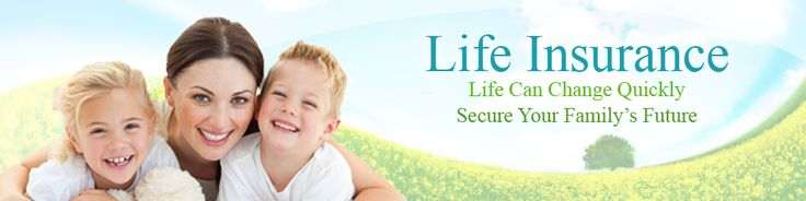 "#life_insurance_broker #life_insurance_Montreal     Save on life insurance with independent professional advice. ✭✭✭✭✭ ""Anton has helped me establish a program of paying myself first through investment and has advised and guided me in the process of protecting my family with insurance. As my needs grow and change over  http://iassure.ca/en/life-insurance-home/"