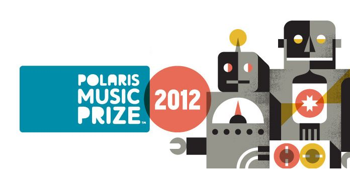 My Predictions for the 2012 Polaris Music Prize Short List