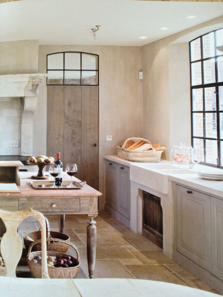 145 best patina farm kitchen inspiration images on for Country kitchen inspiration
