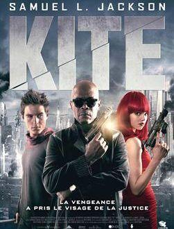 film Kite – Film Streaming HD 2017 VF Gratuit Sreries Streaming complet