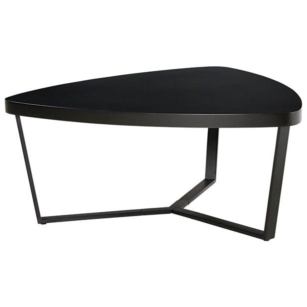 Bert Mushroom Storage Coffee Table: 74 Best Images About Coffee Tables On Pinterest