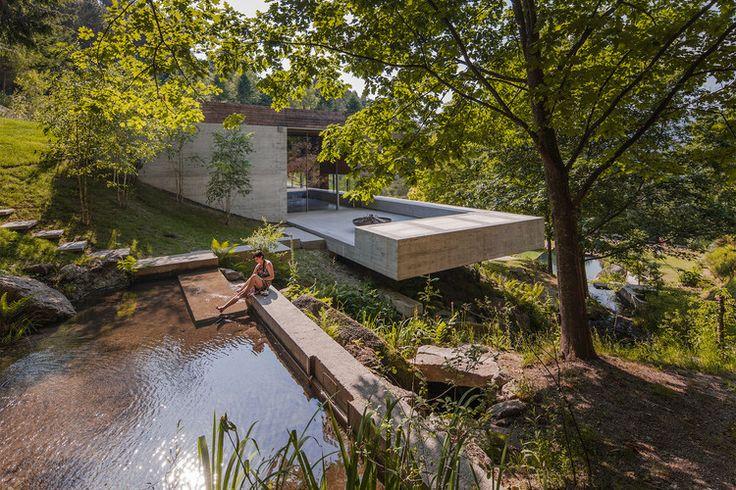 Courtesy of Carvalho Araújo, Arquitectura e Design