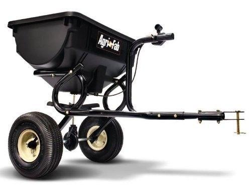 25 Best Ideas About Lawn Fertilizer Spreader On Pinterest Lawn Fertilizer Epsom Salt For