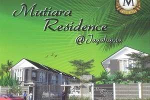 3 kamar tidur rumah untuk dijual di Jakarta, Jakarta, RP 1.188 Milyar