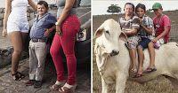 Πιερία: Το χωριό στην Βραζιλία που μεγάλο μέρος του πληθυσ...