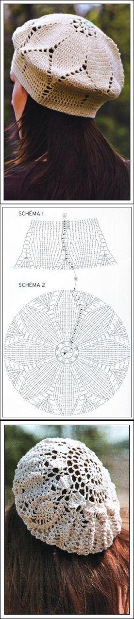 5189 best CROCHET images on Pinterest | Knitting patterns, Fair isle ...