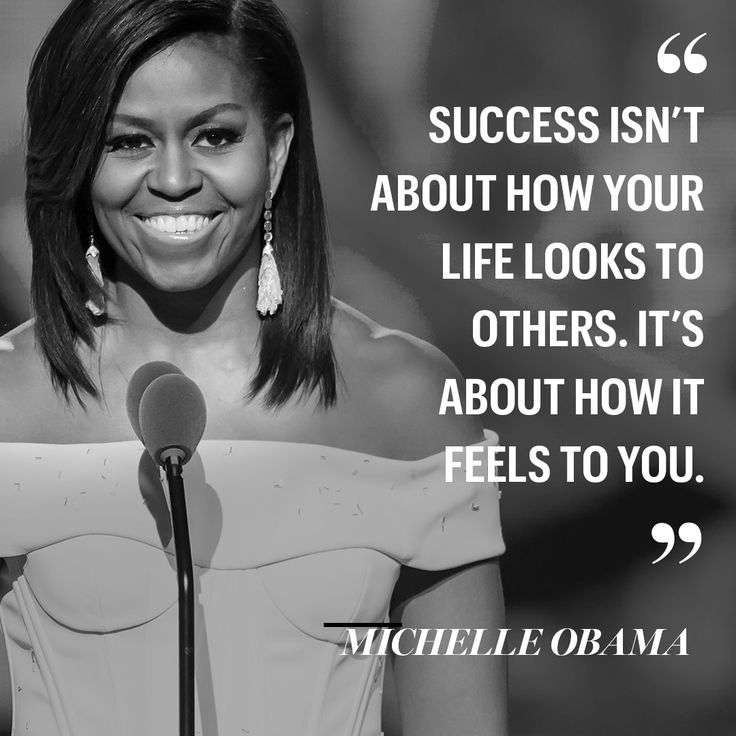 Michelle Obama Quotes Gorgeous 130 Best Michelle Obama Quotes  Images On Pinterest  Barack