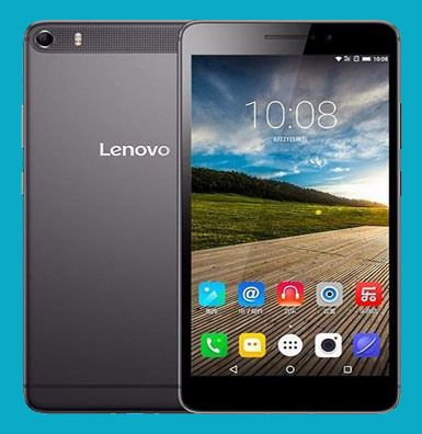 Lenovo phab plus smartphone price and specifications   DTechN