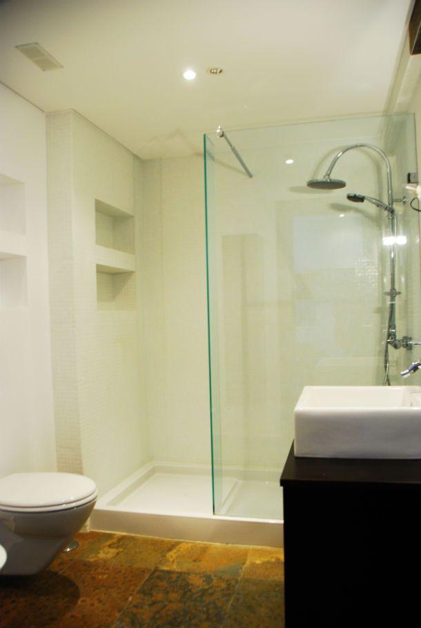 Ideias para ter uma casa de banho bonita e funcional (fotos) — idealista/news