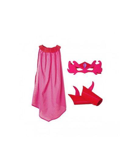 78 meilleures id es propos de d guisement super h ros fille sur pinterest costumes de fille. Black Bedroom Furniture Sets. Home Design Ideas