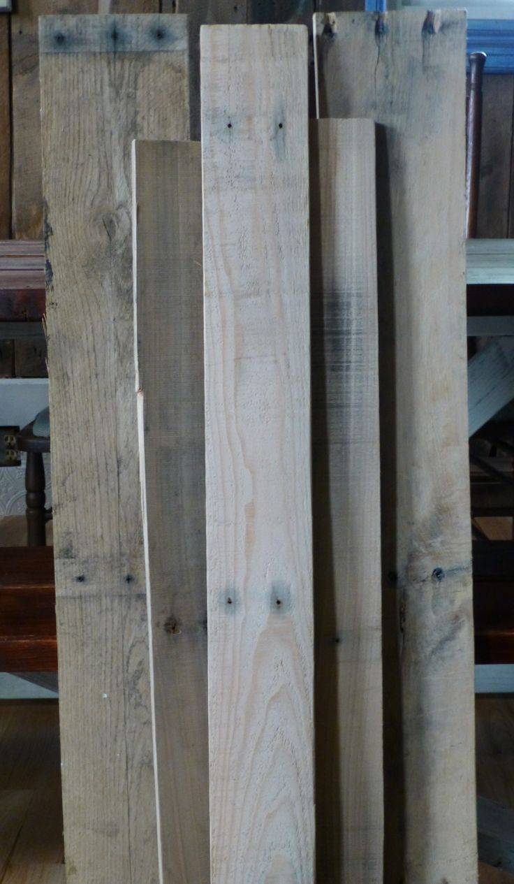 Cherry butcher block top 1 1 2 quot x 26 quot x38 quot kitchen island top ebay - See How We Used This Pallet Wood To Transform Our Kitchen Floor Go To Barnwood