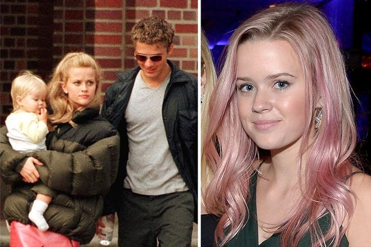 ava-phillippe-reese-witherspoon-and-ryan-phillippe