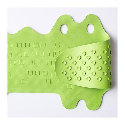 PATRULL Tapis de baignoire  - IKEA